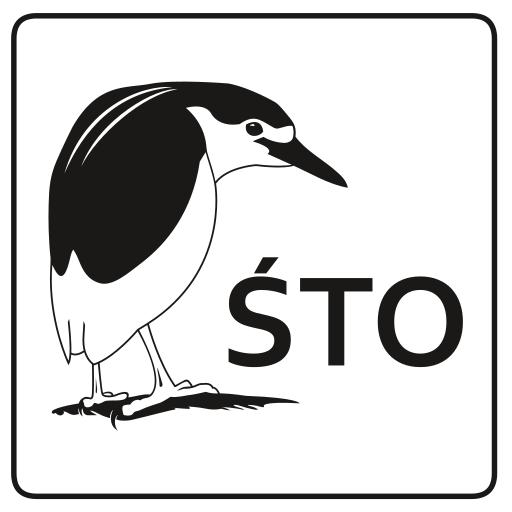 logo ŚTO