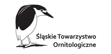 Śląskie Towarzystwo Ornitologiczne
